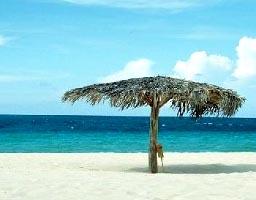 estate-2009-isole-di-cuba-i-cayos-cubani-nel-mar-dei-caraibi-offerte-viaggio-luglio-agosto-2009