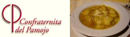 festa-della-confraternita-del-pamojo-il-5-luglio-2009-all-agriturismo-baita-calvarina-ronca-verona