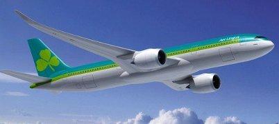 nuove-destinazioni-di-viaggio-con-i-voli-aer-lingus-bucarest-paesi-bassi-tenerife-lanzarote-varsavia