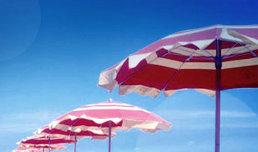 offerte-vacanze-al-mare-estate-2009-offerta-viaggio-luglio-2009-a-villa-rosa-di-martinsicuro-teramo