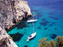 offerte-vacanze-estate-2009-in-crociera-e-barca-a-vela-offerte-viaggio-giugno-e-agosto-2009
