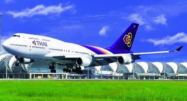 per-i-viaggi-in-thailandia-con-i-voli-thai-airways-tour-guidati-a-bangkok-e-dintorni-tra-uno-scalo-aereo-e-l-altro