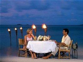vacanze-ai-caraibi-offerta-viaggio-isole-vergini-britanniche-offerta-viaggio-valida-fino-a-novembre-2009