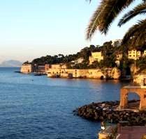 vacanze-estate-2009-a-napoli-offerte-viaggio-giugno-luglio-agosto-2009-grand-hotel-parkers-napoli