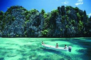 vacanze-estate-2009-filippine-offerta-viaggio-isola-di-negros-orientale-dumaguete-valida-fino-ad-ottobre