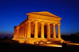 vacanze-estate-2009-in-sicilia-offerta-viaggio-giugno-luglio-agosto-settembre-tour-sicilia-vacanze