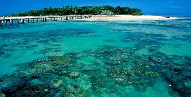 vacanze-in-australia-offerte-viaggio-da-giugno-2009-valide-fino-a-marzo-2010-tour-australia