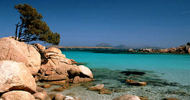 vacanze-in-sardegna-da-porto-cervo-a-porto-rotondo-poltu-quatu-baja-sardinia-e-cannigione