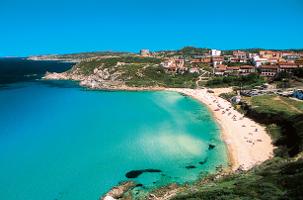 vacanze-in-sardegna-non-solo-mare-l-entroterra-della-sardegna-il-turismo-culturale-ed-enogastronomico
