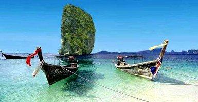 viaggi-in-thailandia-con-i-voli-thai-airways-sconti-viaggio-volo-aereo-validi-fino-al-31-marzo-2010