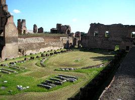 a-roma-visite-guidate-allo-stadio-di-domiziano-fino-a-settembre-2009-calendario-visite-guidate