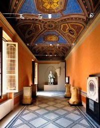 ai-musei-capitolini-di-roma-aperta-la-sala-del-medioevo-in-mostra-la-statua-di-carlo-i-d-angio