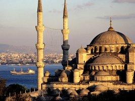 biennale-d-arte-moderna-ad-istanbul-turchia-dal-12-settembre-all-8-novembre-2009-offerta-viaggio-4-giorni