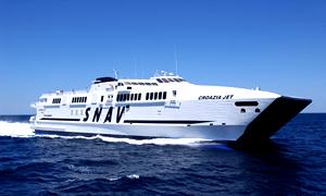 con-le-navi-snav-promozioni-per-l-autonoleggio-hertz-collegamenti-dall-italia-per-croazia-sardegna-sicilia