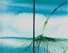 eventi-a-brescia-ottobre-2009-la-notte-bianca-dell-arte-a-brescia-il-3-ottobre-2009-mostre-d-arte-e-musei