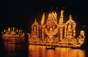 eventi-in-thailandia-a-settembre-e-ottobre-vacanze-nella-tradizione-della-thailandia-la-quaresima-buddista