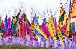 eventi-ottobre-in-thailandia-il-phuket-vegetarian-festival-dal-17-al-26-ottobre-2009