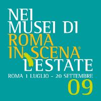 eventi-roma-estate-2009-con-roma-in-scena-musei-visite-guidate-e-spettacoli-fino-al-20-settembre-2009