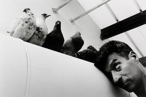 mostre-milano-mostra-fotografica-united-artists-of-italy-dal-24-settembre-2009-al-31-gennaio-2010