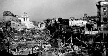 mostre-roma-ai-musei-capitolini-la-mostra-fotografica-su-via-dell-impero-fino-al-20-settembre-2009