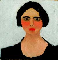 mostre-roma-ai-musei-di-villa-torlonia-a-roma-la-mostra-sulla-pittrice-pasquarosa-fino-al-25-ottobre-2009