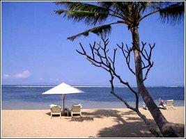 offerta-viaggio-agosto-2009-vacanze-a-bali-l-isola-degli-dei-vacanze-estate-2009-in-indonesia