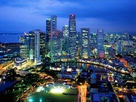 offerta-viaggio-agosto-2009-vacanze-in-indonesia-2-notti-a-singapore-e-10-notti-a-bali-fino-al-31-agosto