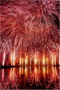 offerta-viaggio-capodanno-2010-in-brasile-tour-brasile-12-giorni-e-9-notti-con-partenza-il-26-dicembre-2009