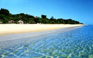Offerte viaggio Agosto 2009: vacanze in Sardegna e in ...