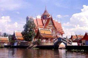 offerte-viaggio-sui-voli-aerei-thai-airways-roma-bangkok-e-milano-bangkok-voli-low-cost
