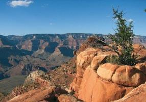 offerte-viaggio-tour-stati-uniti-valide-fino-a-ottobre-e-novembre-2009-new-york-las-vegas-grand-canyon