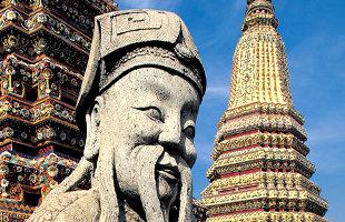 offerte-viaggio-voli-italia-bangkok-con-thai-airways-voli-low-cost-agosto-settembre-ottobre-2009-in-thailandia