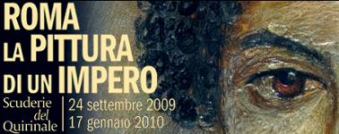 scuderie-del-quirinale-mostra-roma-la-pittura-di-un-impero-dal-24-settembre-2009-fino-al-17-gennaio-2009