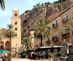 sicilia-vacanze-estate-2009-offerta-viaggio-agosto-settembre-2009-a-cefalu-il-fascino-della-sicilia