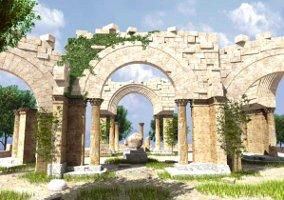 tour-siria-classica-di-8-giorni-e-7-notti-offerta-viaggio-con-partenze-da-settembre-2009-e-fino-a-gennaio-2010