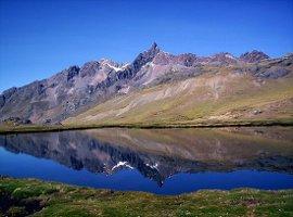 vacanze-in-peru-tour-di-13-giorni-e-11-notti-offerta-viaggio-peru-valida-fino-a-novembre-2009