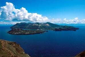 vacanze-in-sicilia-alle-isole-eolie-le-sette-perle-del-mediterraneo-itinerario-di-viaggio-alle-isole-eolie