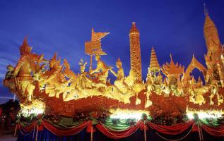 vacanze-in-thailandia-eventi-luglio-agosto-2009-da-non-perdere-a-ubon-ratchathani-e-a-bangkok