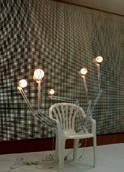 al-museo-bilotti-di-roma-la-mostra-speculazioni-d-artista-4-generazioni-allo-specchio-fino-al-4-ottobre