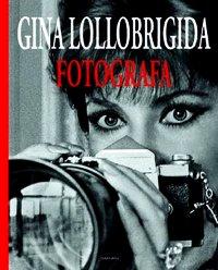 la-mostra-fotografica-gina-lollobrigida-fotografa-al-palazzo-delle-esposizioni-di-roma-fino-al-13-settembre