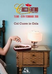san-valentino-2010-al-cioccolato-a-terni-con-l-evento-cioccolentino-dall-11-al-14-febbraio-2010