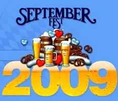 september-fest-2009-a-carrara-dal-29-agosto-al-12-settembre-2009-la-festa-della-birra-in-fiera