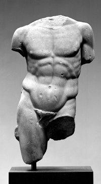 al-museo-di-mendrisio-ticino-la-mostra-gli-atleti-di-zeus-dal-13-settembre-2009-al-10-gennaio-2010