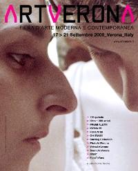 art-verona-2009-fiera-di-arte-moderna-e-contemporanea-a-verona-dal-17-al-21-settembre-2009