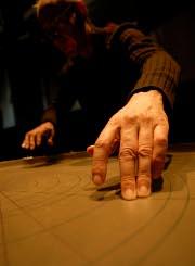 artescienza-2009-a-roma-dal-18-settembre-al-5-dicembre-2009-biennale-internazionale-di-arte