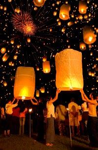 eventi-thailandia-vacanze