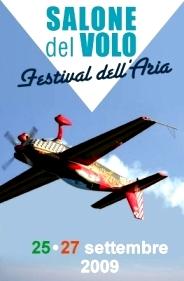 festival-dell-aria-il-salone-del-volo-a-venezia-25-27-settembre-2009-per-guardare-venezia-da-un-elicottero