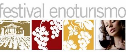 festival-nazionale-dell-enoturismo-a-vicenza-23-25-ottobre-2009-la-cultura-del-vino-legata-al-turismo