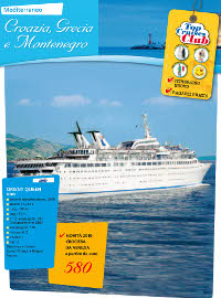 offerta-crociera-sul-mediterraneo-con-partenze-da-venezia-con-top-cruises-vacanze-2010-in-crociera