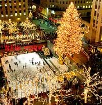 offerta-viaggio-a-new-york-dal-1-al-14-dicembre-2009-lo-shopping-di-natale-a-new-york-e-gli-eventi-di-natale